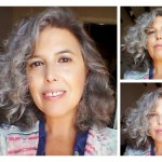 Salome cosculluela - Psicóloga colegiada
